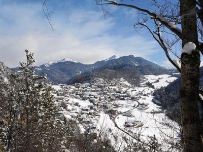 Furlan Truden Winter 040 (7)