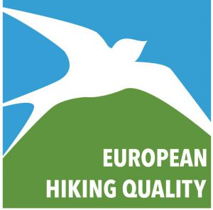 2016_EWGS_Logo