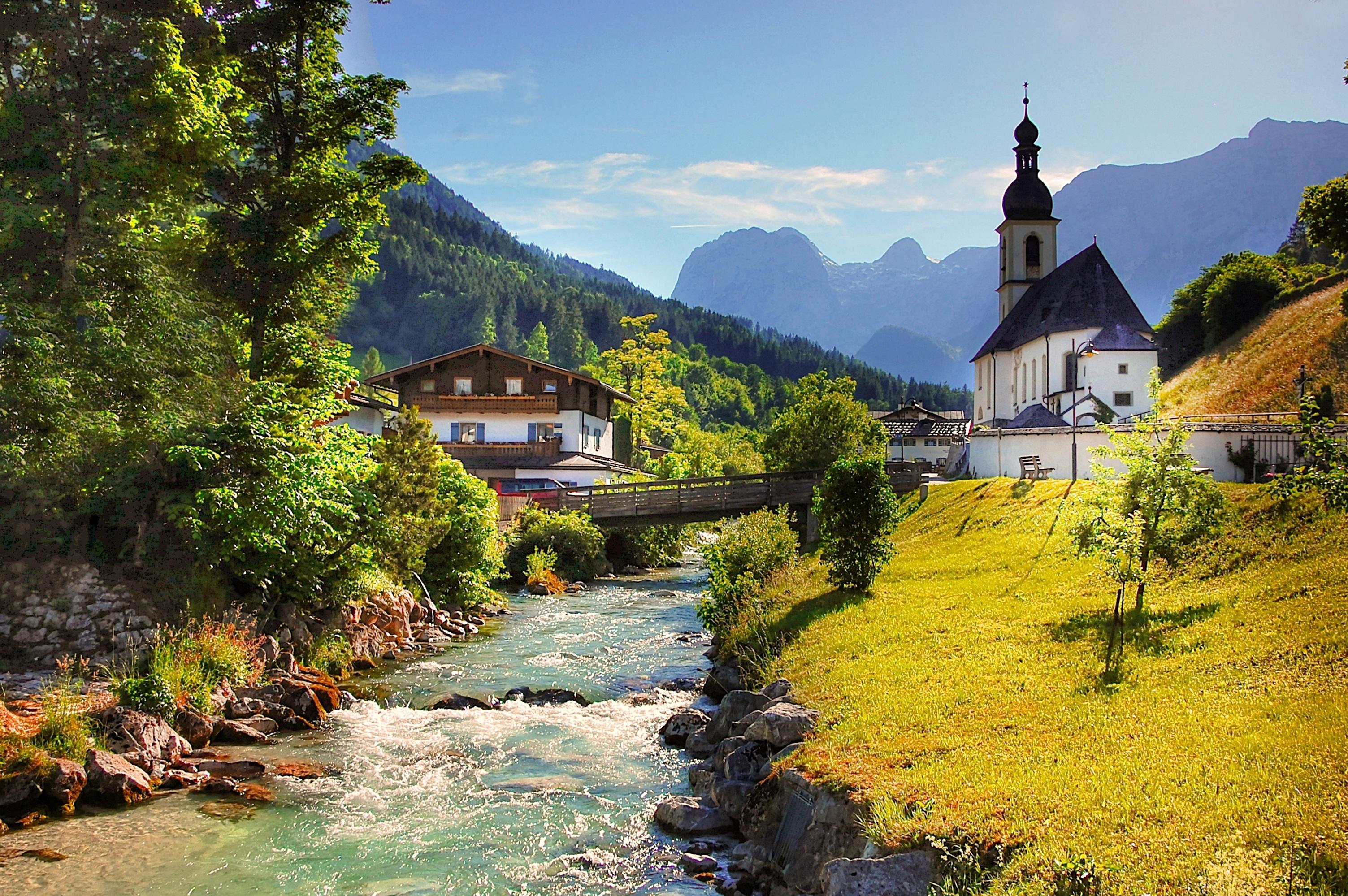 Österreich Ungarn Em