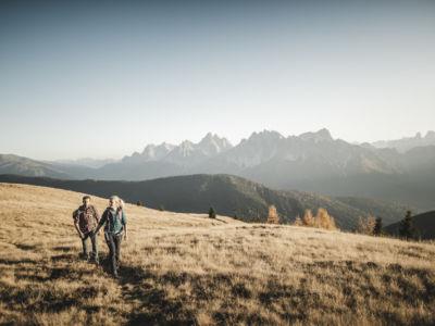 IDM Südtirol © Manuel Kottensteger
